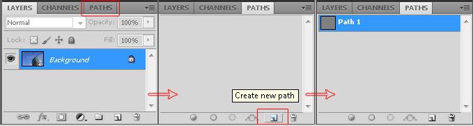02_saving-clipping-paths-new_path