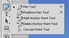 03_saving-clipping-paths-pen-tool