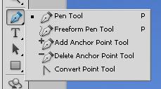 03_saving-clipping-paths-pen-tool