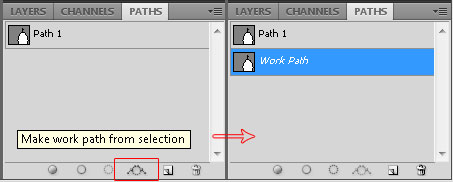 12_saving-clipping-paths-selection