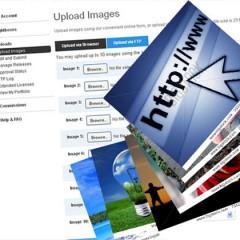 مقررات ارسال عکس (قسمت دوم)