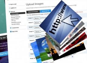 مقررات ارسال عکس (قسمت اول)