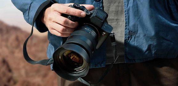 جمعسپاری، تحولی در عرصه عکاسی